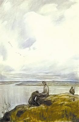сочинение на тему образ раскольникова в романе приступление и наказание