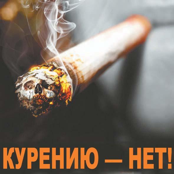 Опасность вредных привычек курение алкоголь компьютерная  Пагубно влияет на состояние здоровья и табак в котором содержатся вредные и ядовитые вещества Курение наносит вред мозгу легким сердцу и желудку